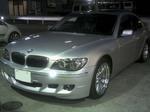 BMW1-1.jpg